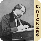 English Story -Charles Dickens