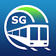 Singapore Metro Guide and MRT & LRT Route Planner apk