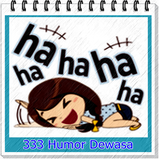 Image result for humor dewasa
