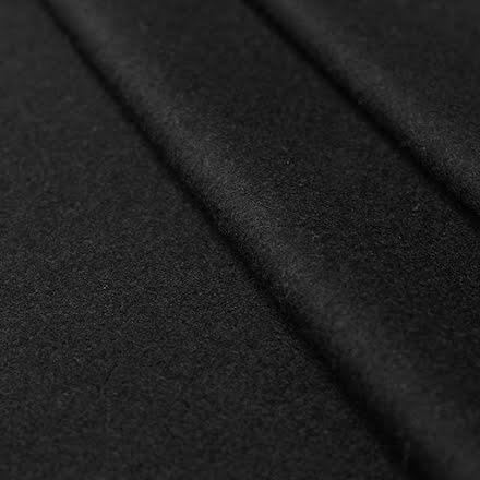 Spectrum Möbelull - svart