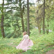Wedding photographer Lyubov Kvyatkovska (manyn4uk). Photo of 06.06.2016