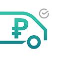 Сбербанк Инкассация icon