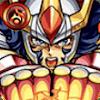 鳳凰星座の青銅聖闘士 一輝の評価