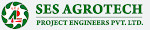 Winterization Plants - SES Agrotech Project Engineers Private Limited