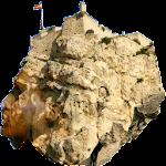 Alicante Adventure icon