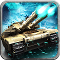 Panzer Sturm 1.6.9 icon