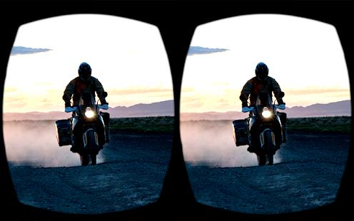 VR Adventure Fun: 360 Videos - náhled