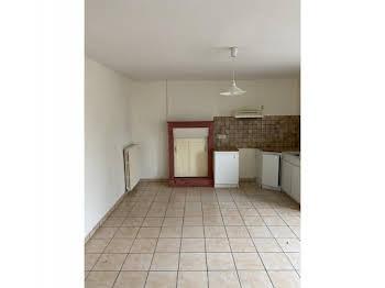 Maison 10 pièces 100 m2