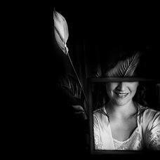Fotografo di matrimoni Veronica Onofri (veronicaonofri). Foto del 19.10.2018