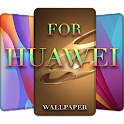 Wallpapers for Huawei icon