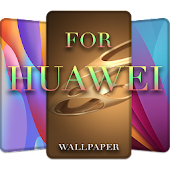 Wallpapers for Huawei