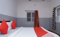 Oyo 36705 Laxmi Lodge New photo 4