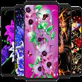 HD 3D Flower Wallpapers APK