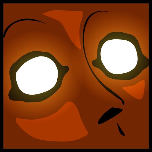 Beast Globe - Shadow's Revenge