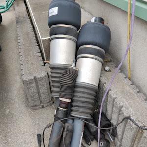 Eクラス ステーションワゴン W211 W211のカスタム事例画像 Shiroさんの2020年09月19日15:14の投稿