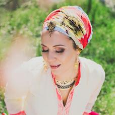 Wedding photographer Ekaterina Bogomolova (YekaterinaFoto). Photo of 05.04.2016