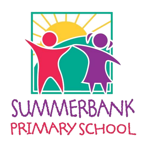 Summerbank Primary School 教育 App LOGO-APP試玩