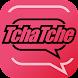 Tchatche : Chat Gratuit Drague Flirt Rdv Rencontre