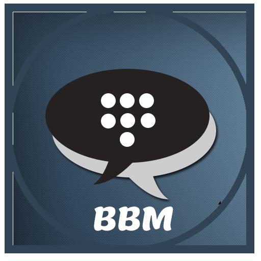 Best Guide for BBM Messenger