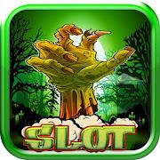 Slot Halloween: free casino game 2019