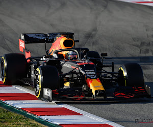 Komen kwalificaties in het gedrang en is de pole dan voor Verstappen? Derde vrije training in Oostenrijk alvast afgelast