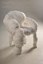Photo: ill chair