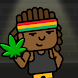 Weed Factory Idle - Androidアプリ