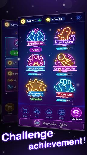 Crystal Blast 1.5.4 screenshots 5