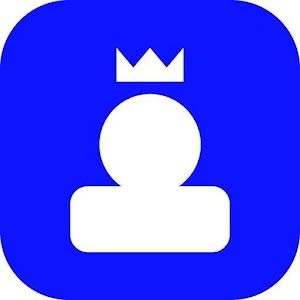 Royal Followers Mod Apk