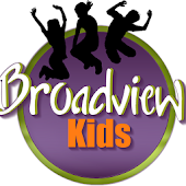 Broadview Kids