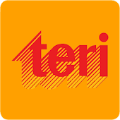 TERI Publication eReader