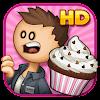 Papa s Cupcakeria HD