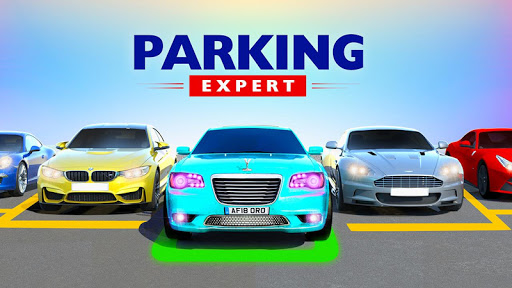 Real Car Parking Pro u2013 New Car Parking Games 2020 android2mod screenshots 4