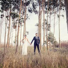 Wedding photographer humberto barbosa (humbertobarbosa). Photo of 25.06.2015
