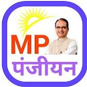 Tải Game MP Panjiyan