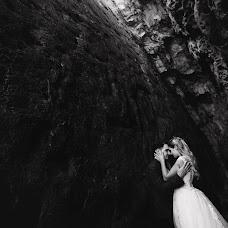 Wedding photographer Pavel Melnik (soulstudio). Photo of 10.01.2018