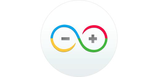 ArduinoDroid - Arduino IDE - Apps on Google Play
