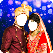 Couple Photo Suit For Men, Women and Kids