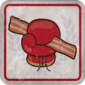 Bacon Punch icon