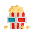 Berg - YTS movies, TV shows & torrent downloader apk