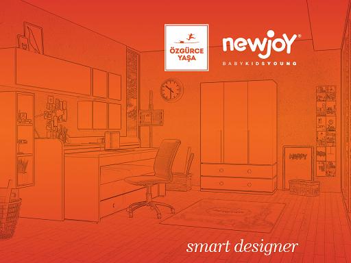 Newjoy Smart Designer