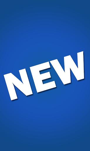 Nuevos códigos de PSN y tarjetas de regalo: capturas de pantalla de recompensas ilimitadas 4