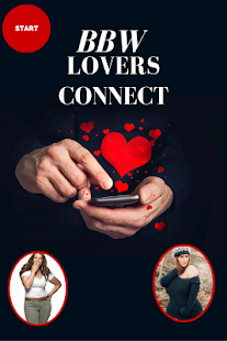 BBW LOVERS CONNECT - náhled