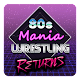 80s Mania Wrestling Returns Android apk