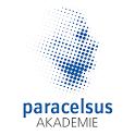 Paracelsus HP-Prüfungstrainer+ icon