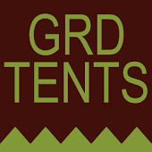 GRD TENTS