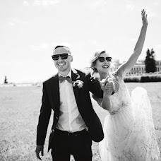 Wedding photographer Denis Komarov (Komaroff). Photo of 23.09.2015