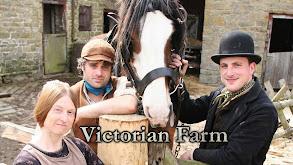 Victorian Farm thumbnail