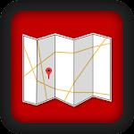 WKU Maps