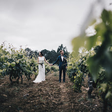 Wedding photographer Guilherme Pimenta (gpproductions). Photo of 10.07.2018
